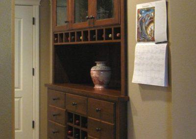 2017--Entringer-wine-cabinet