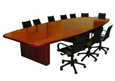 2017 Jackson conference table