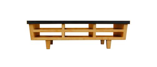 BSU-coffe-table