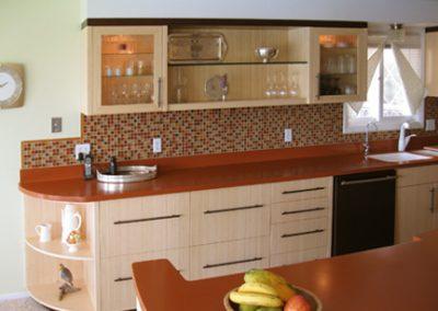 Bamboo-kitchen