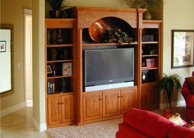 Bradshaw-TV-cabinet