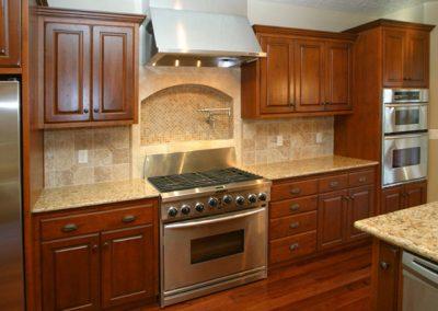 Gallery-Merrill-kitchen
