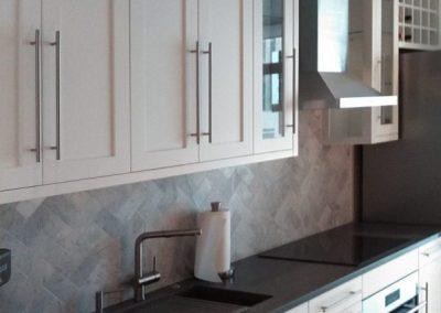 Inman-kitchen