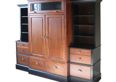 Office-armoire---multi