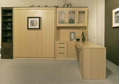 Showroom-Bamboo-wallbed