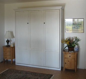 White-wallbed
